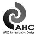 The APEC Harmonization Center