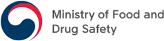 Ministry of Food and Drug Safety